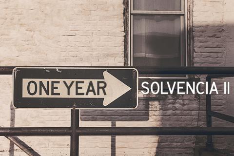 El Foro 'Solvencia II… un año después' permite constatar la preocupación del sector por la situación de los tipos de interés
