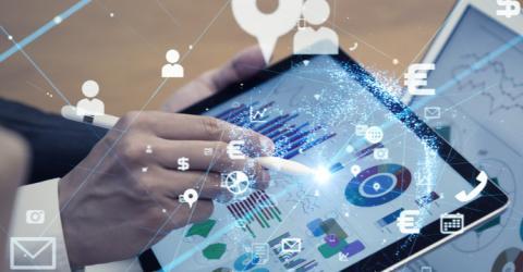 GRUPO PACC y SNB firman un acuerdo de colaboración tecnológica
