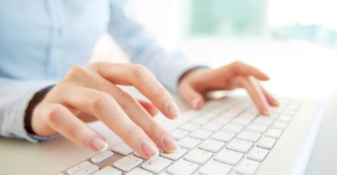 Medidas sencillas para prevenir un incidente cyber con un presupuesto limitado
