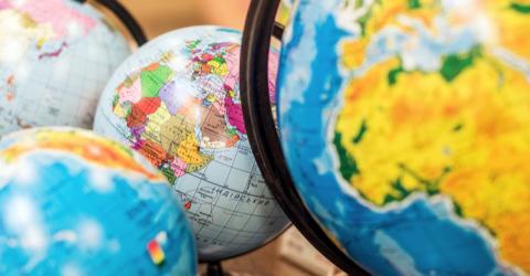 El crecimiento del seguro mundial estará respaldado por un entorno económico sólido