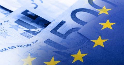 Publicado el reglamento de reforma de la fórmula estándar de Solvencia II