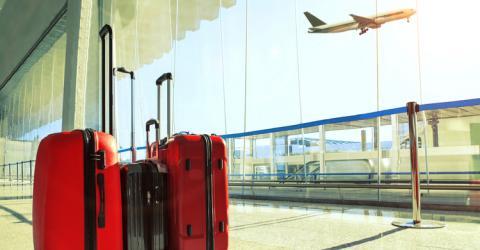 Primeras medidas para frenar el fraude a los seguros de los viajeros británicos