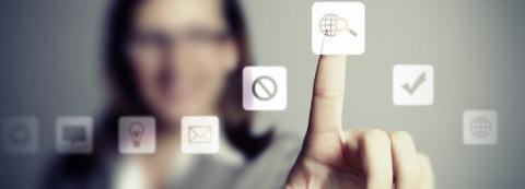 La digitalización, un desafío para el sector asegurador