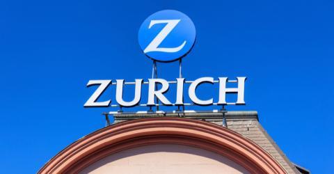 ZURICH se adhiere al compromiso de la ONU por el cambio climático y anuncia que solo utilizará energía renovable para 2022