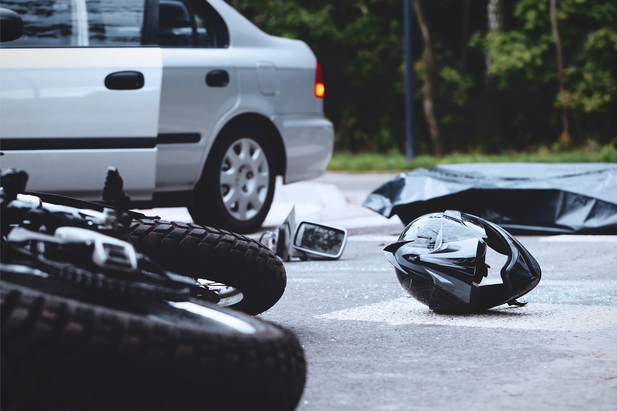 Accidentes de circulación con elemento extranjero. Problemas prácticos