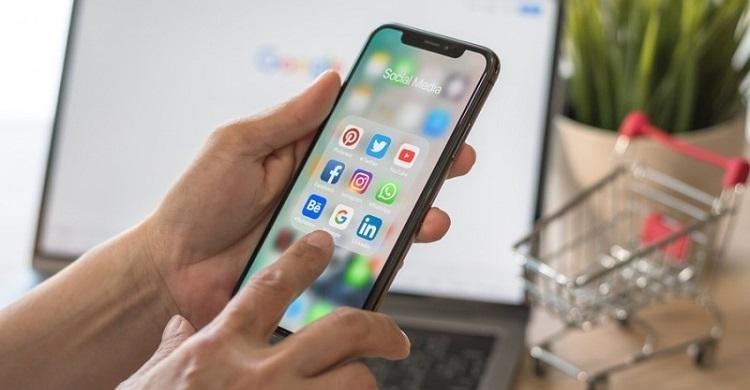 Aplicaciones móviles en el sector de la correduría