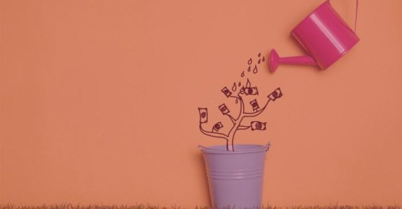 Cuentas técnicas comparadas de los seguros de otros ramos, ejercicio 2017