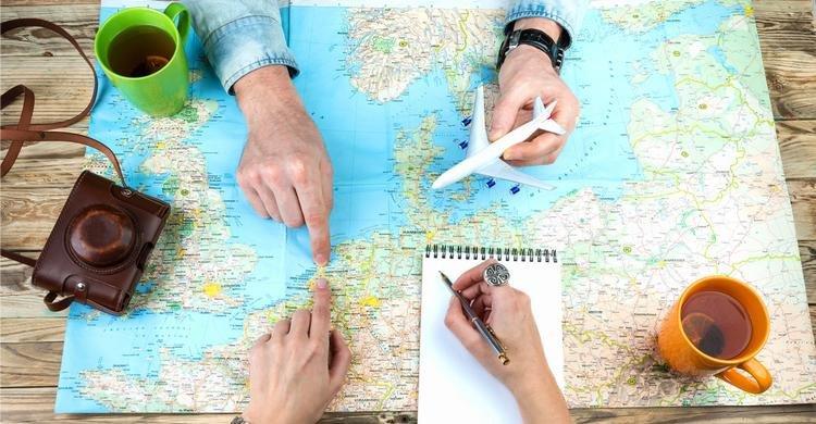 EIOPA advierte al sector de los seguros de viaje sobre los problemas de protección al consumidor