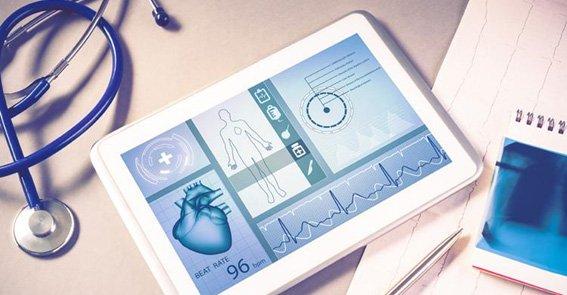 El seguro de salud conectado hacia la prevención activa