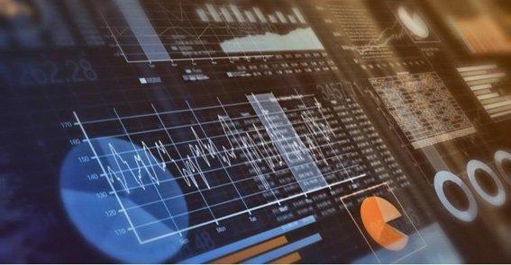 Estudio comparativo de los Informes sobre la Situación Financiera y de Solvencia