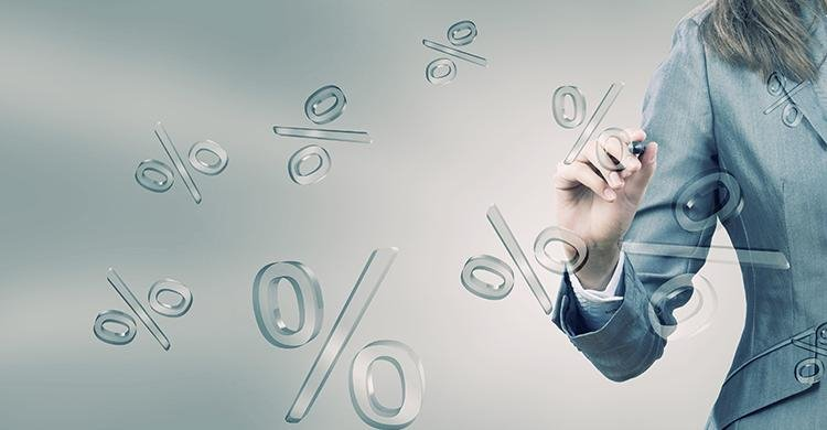 La presencia de mujeres en los Consejos de Administración del IBEX-35 solo aumenta un 2% en el último año