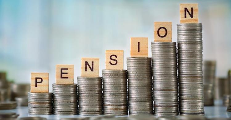 La recuperación de los mercados impulsa hasta el 2,2% la rentabilidad de los planes de pensiones individuales