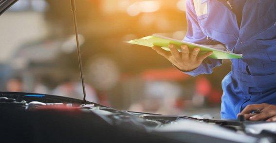 Las aseguradoras de autos bajo el prisma de los talleres