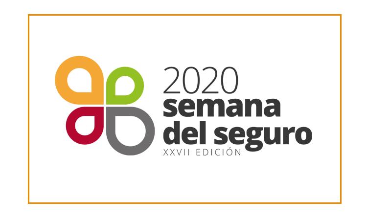 Semana del Seguro 2020