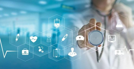 Productos aseguradores de salud 2019