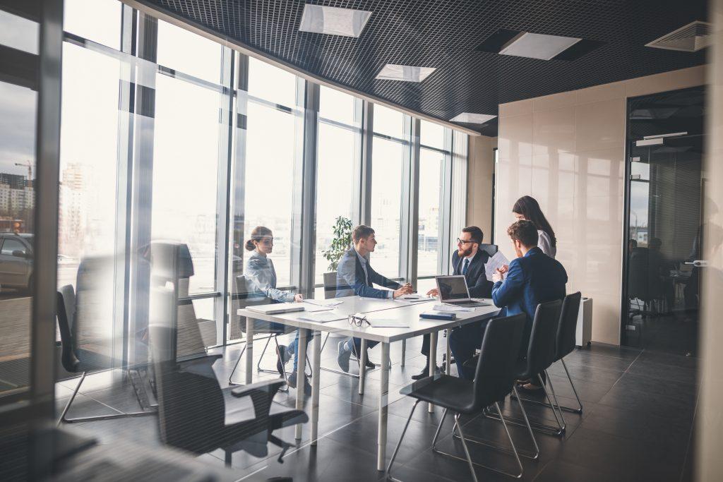 Responsabilidad Civil de Administradores y Directivos de Sociedades Mercantiles y Seguro D&O
