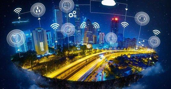 Transformación digital en el sector asegurador