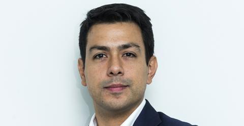 Alan Abreu