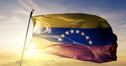 LIBERTY MUTUAL INSURANCE recibe aprobación para vender su negocio de Venezuela