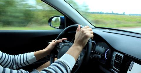 Nuevo sistema de interpretación para aseguradoras de los sistemas ADAS de los vehículos