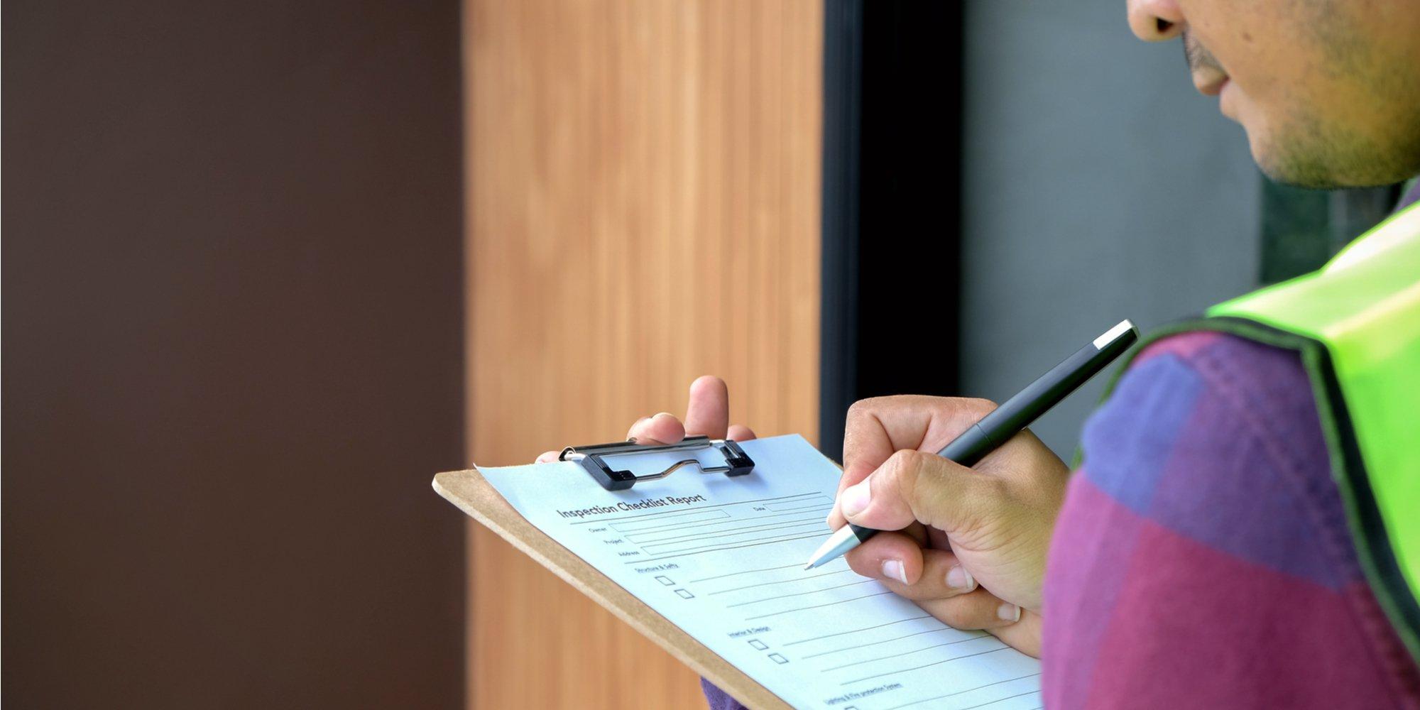 Análisis e Inspección de Riesgos y Tramitación de Siniestros de Responsabilidad Civil