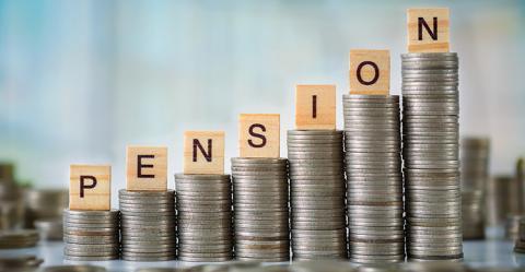 2020: leve mejoría para el sistema de pensiones
