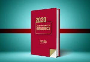 Anuario español de seguros 2020
