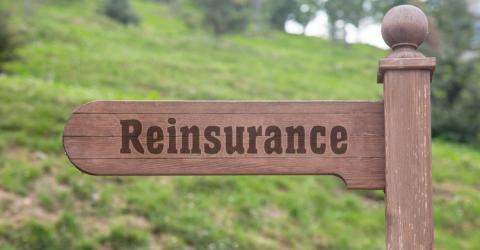 Los bajos tipos y los nuevos riesgos mantienen en aumento los precios en el reaseguro