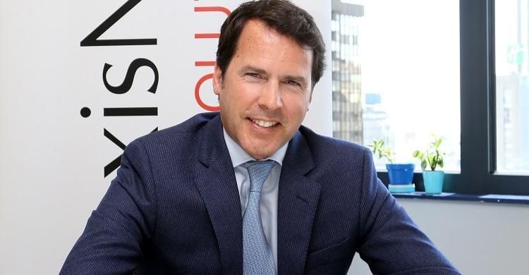 by Yon Munilla, Managing Director LexisNexis Risk Solutions Seguros España