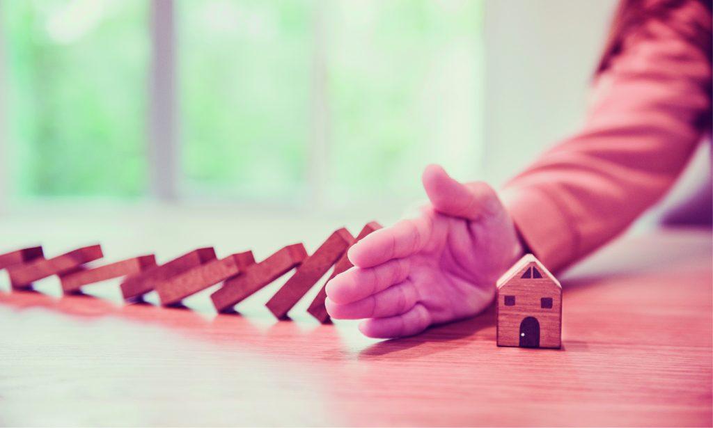 Home Assistance Metrics: comportamiento del consumidor con respecto a la asistencia en el hogar en España