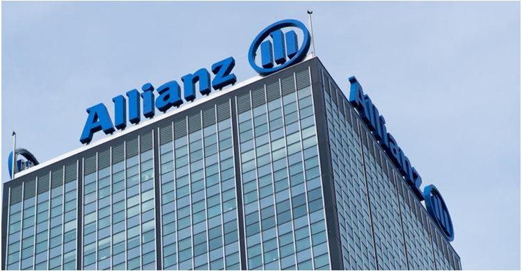 Allianz Seguros acomete nuevos nombramientos en sus Direcciones Comerciales