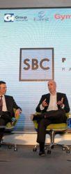 AON participa en el SBC Forum 2019