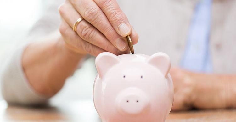 BBVA, gestora con mayores captaciones netas en planes de pensiones individuales hasta septiembre