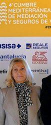 Cuarta edición de la Cumbre Mediterránea de Mediación y Seguro de Vida