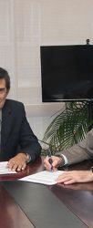 El Colegio de Mediadores de Baleares y LIBERTY SEGUROS renuevan su colaboración.