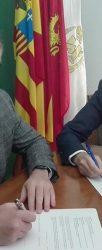 El Colegio de Mediadores de Seguros de Zaragoza y Teruel renueva su colaboración con ZURICH