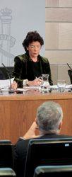 El Consejo de Ministros aprueba el 41º Plan de Seguros Agrarios Combinados