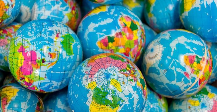 El seguro mundial crecerá una media del 3% los dos próximos años