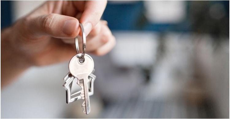 España cuenta con cerca de 6 millones de viviendas sin asegurar