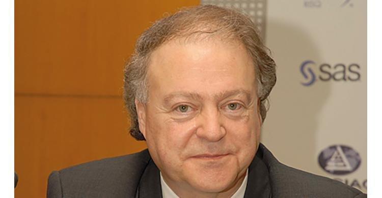 Fallecimiento de Gonzalo Fernández Isla