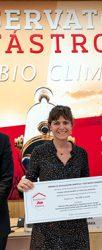 Fundación AON España entrega el Premio Divulgación Científica José María Sarriegi 2019