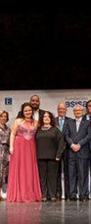 Fundación ASISA ofrece en Cáceres un concierto de la Escuela Superior de Música Reina Sofía