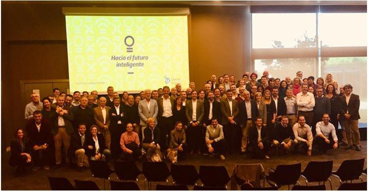 LIBERTY SEGUROS celebra su Workshop Comercial 2020