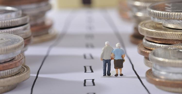 La rentabilidad a un año de los planes de pensiones individuales alcanza el 4,6%