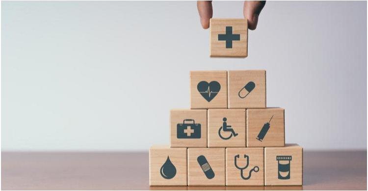 Las tres primeras compañías de Asistencia Sanitaria aumentaron su rentabilidad en 2018
