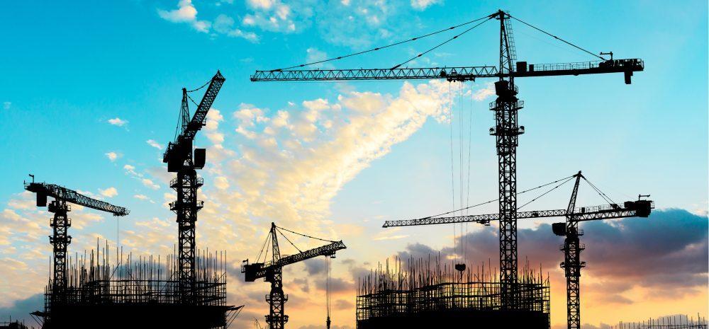 Curso Responsabilidad Civil de Construcción