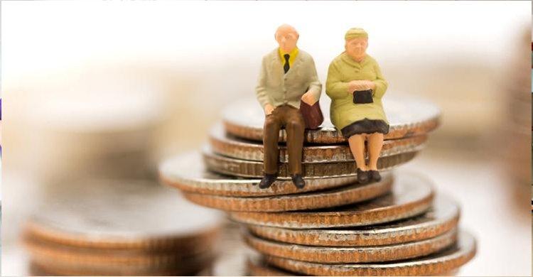Tres de cada cuatro baby boomers consideran que tiene sentido ahorrar para la jubilación