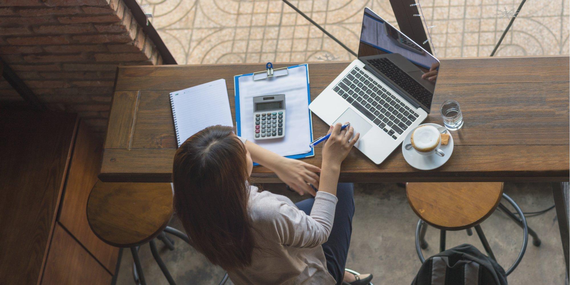 Seguros de Crédito y Caución