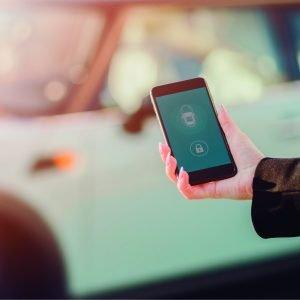 La nueva movilidad y el seguro de autos