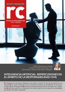 portada revista RC